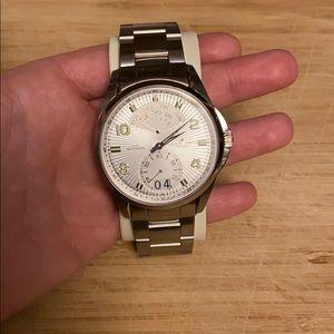 Men's Jacques Lemans watch